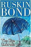 Ruskin Bond - The Blue Umbrella