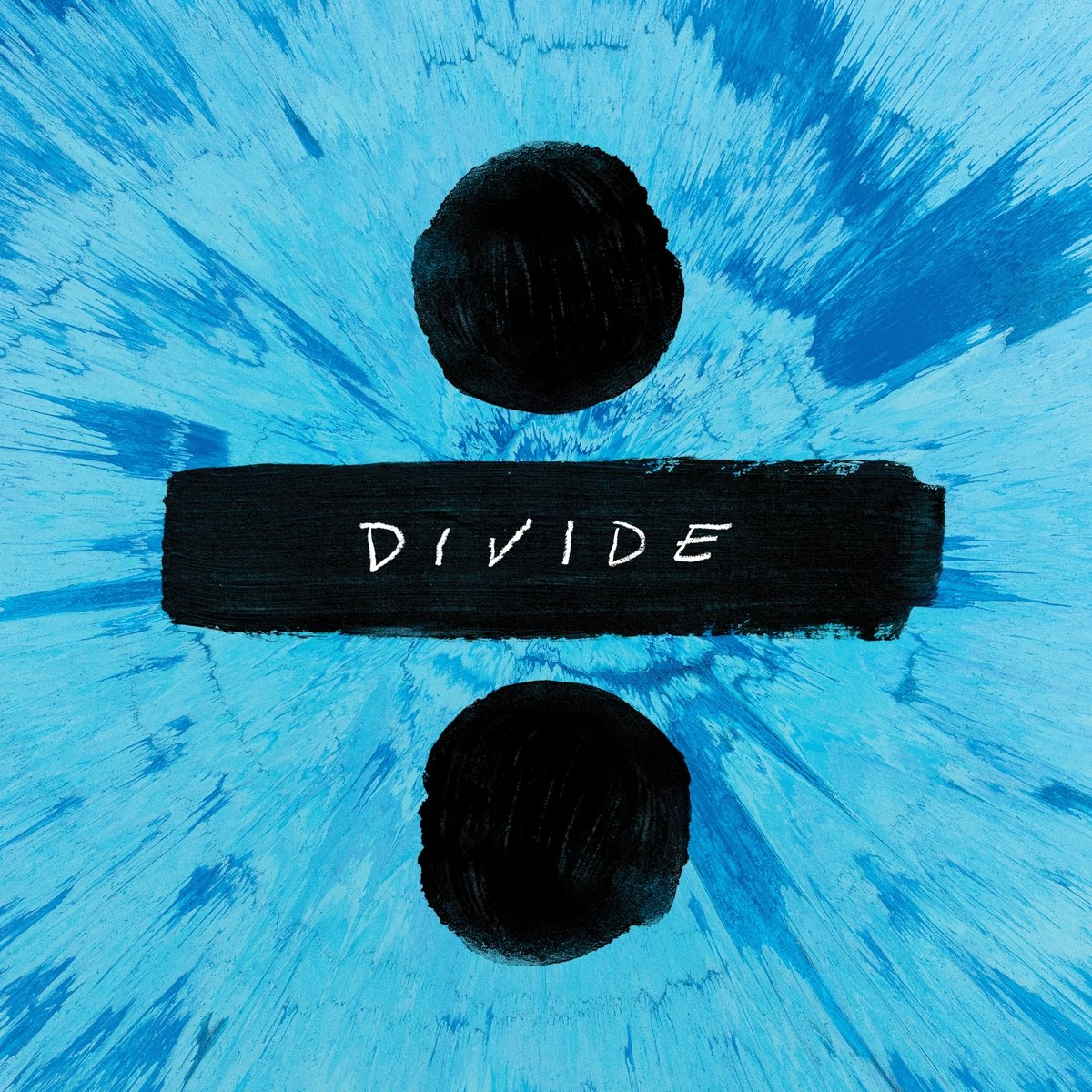 divide di Ed Sheeran