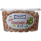 Haribo Maoam Cola Kracher 130005 VE300