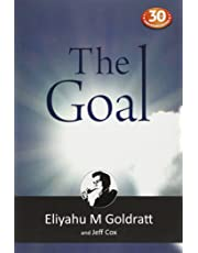 The Goal - Special Edition