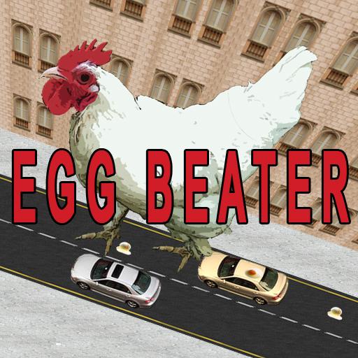 egg-beater-free
