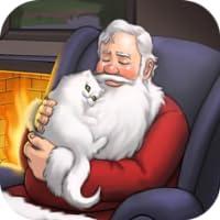 Santa's Sugar