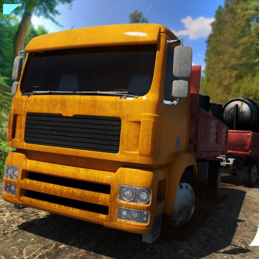 4x4-off-raod-truck-2016