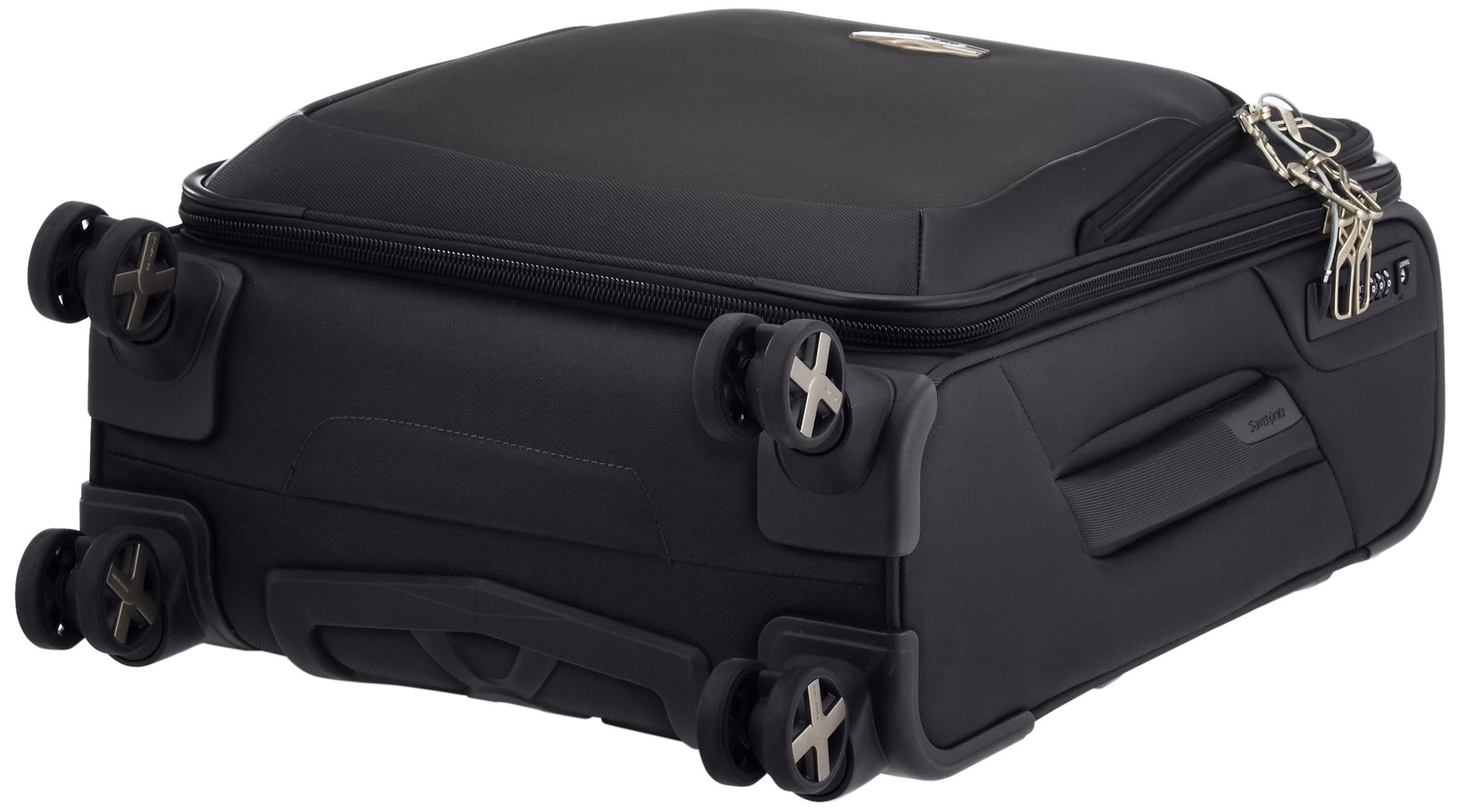 Samsonite-XBLADE-30