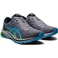 ASICS Herren Gt-1000 10 Road Running Shoe