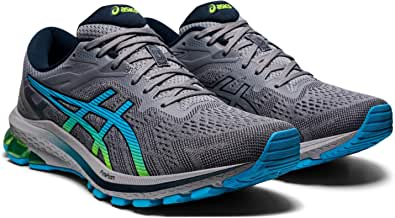 ASICS Men's Gt-1000 10 Running Shoes