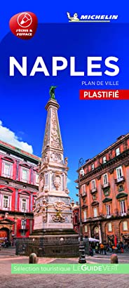 Plan Naples Plastifie Michelin