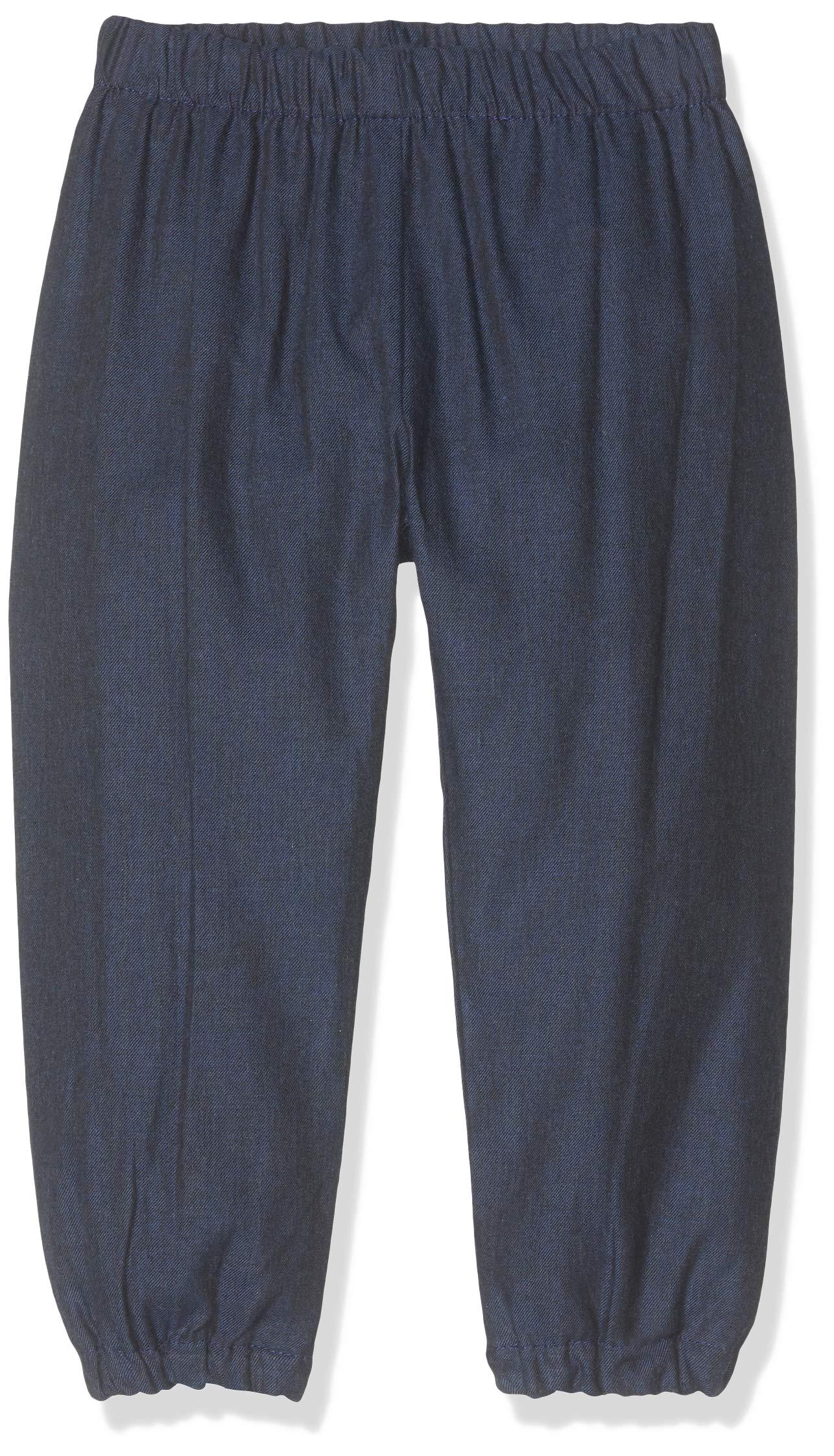 Chicco Pantaloni Lunghi Pantalones para Bebés 5