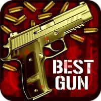 Beste Waffe