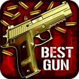 Meilleur pistolet