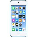 Apple iPod Touch (de 32GB) - Azul (Último Modelo)