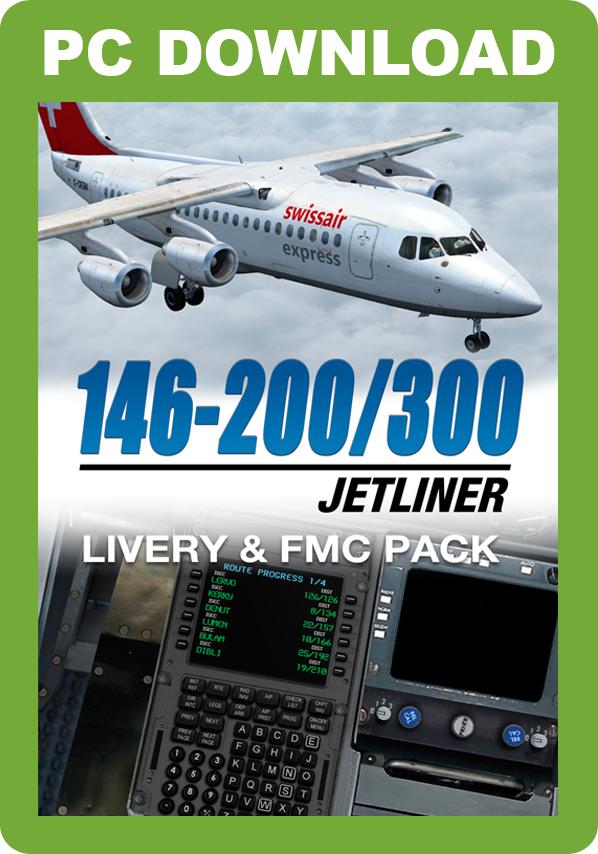 146-200-300-jetliner-livery-fmc-expansion-pack-download