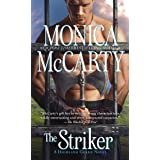 The Striker-