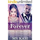 Until Forever: A Passionate Second Chance Love Story