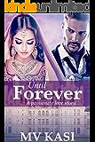 Until Forever: A Passionate Billionaire Romance