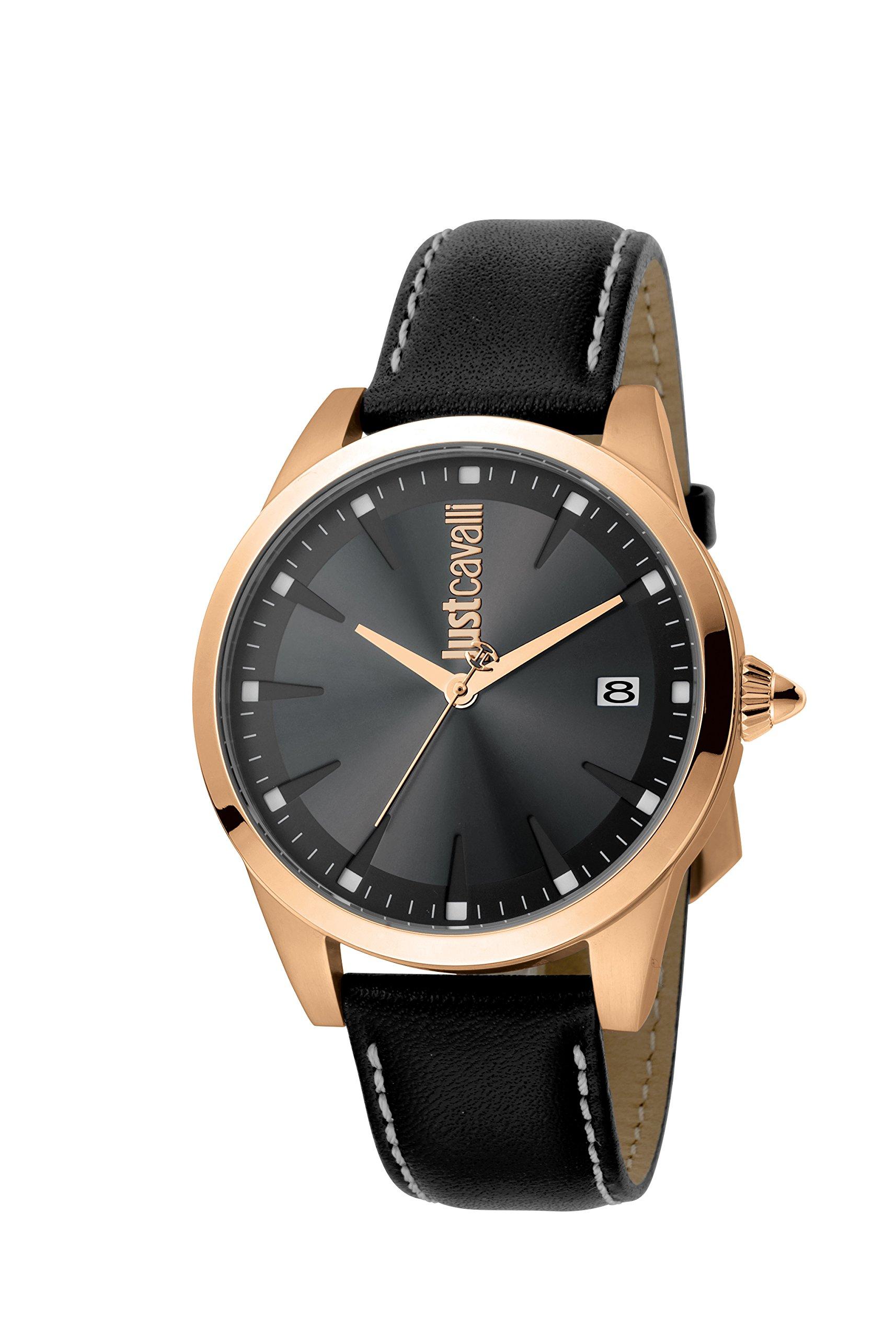 Reloj – Just Cavalli – Para Hombre – JC1G037L0035