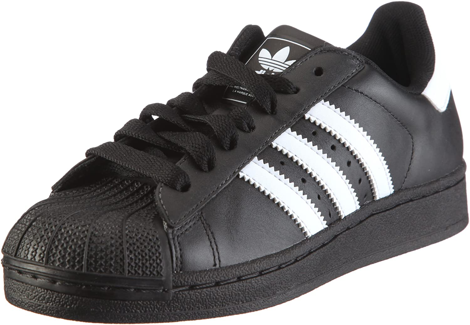 Adidas - Superstar Q46684