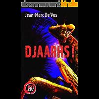 DJAARHS !