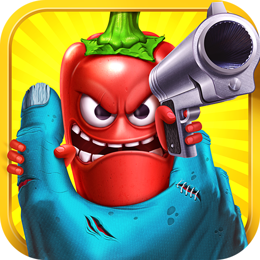 chili-commando-zombie-defense