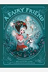 Fairy Friend, A Hardcover