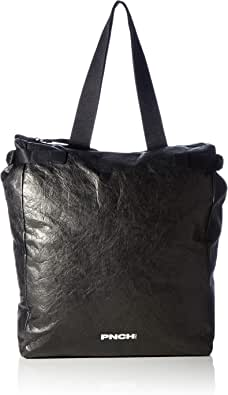 PNCH Vary 6, black, tote W20 BREE Collection Unisex-Erwachsene