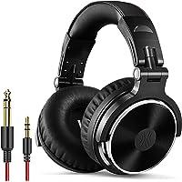 DJ & VJ Equipment - Best Reviews Tips