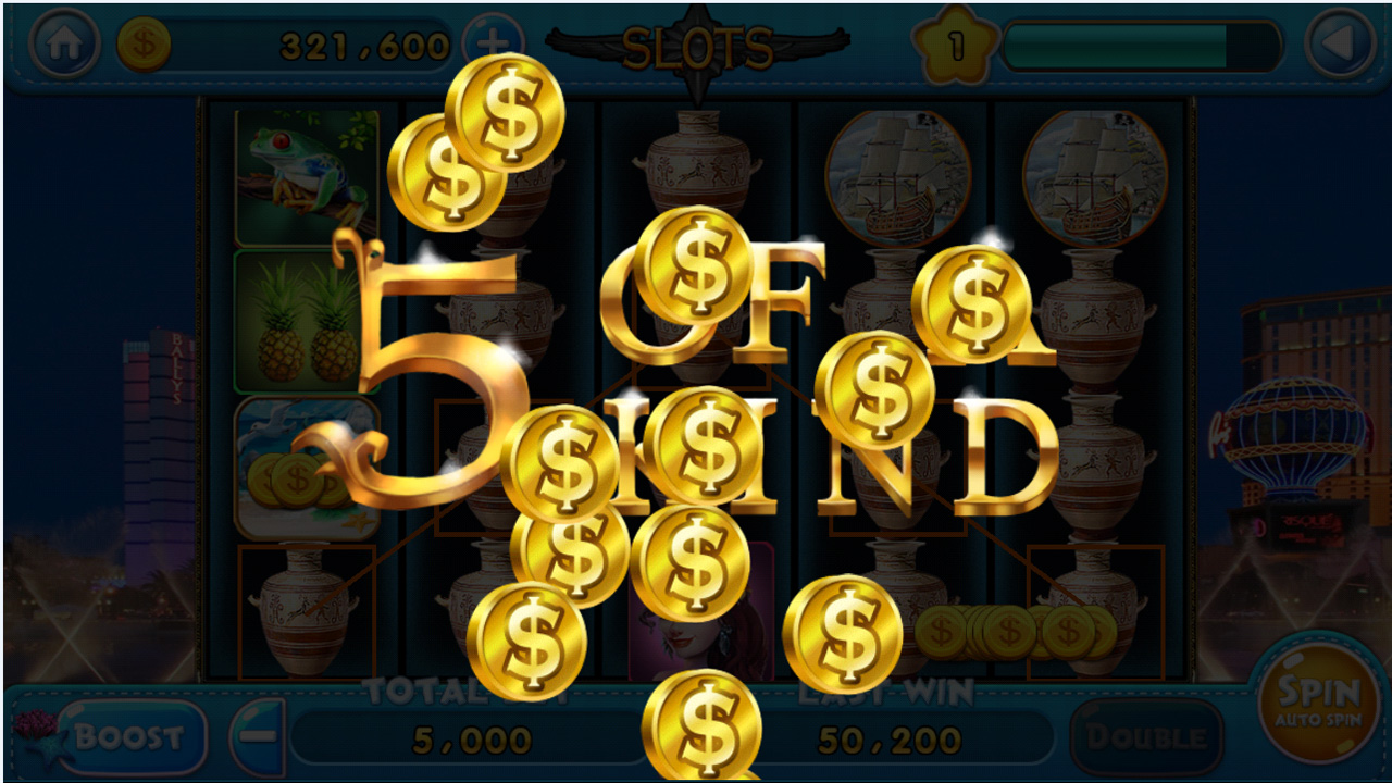 casino game hit it rich for kindle fire