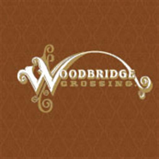Woodbridge Crossing -