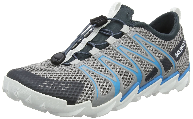 Merrell Women's Tetrex Surge Crest Low Rise Hiking Boots