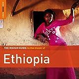 Rough Guide: Ethiopia (+