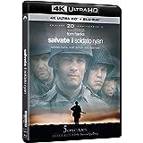 Salvate Il Soldato Ryan (4K Uhd
