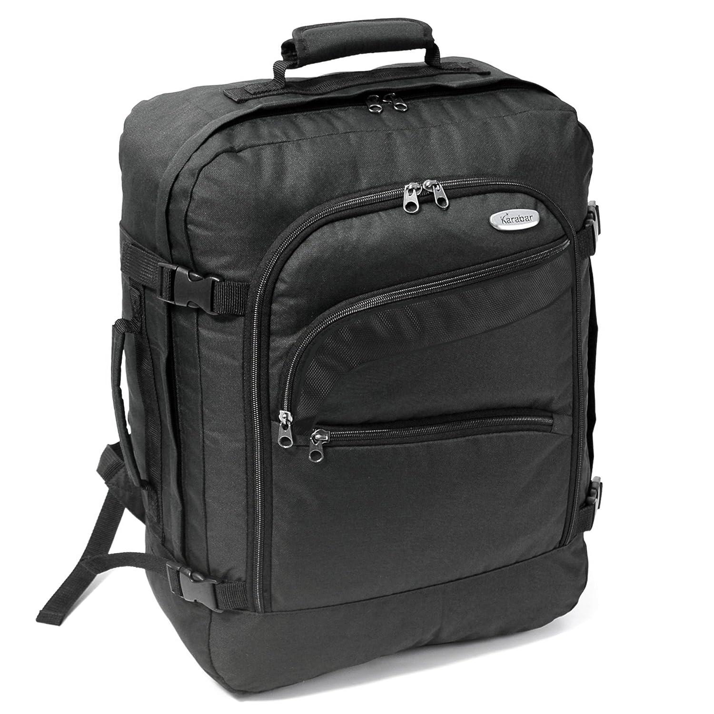 rucksack 55 40 20