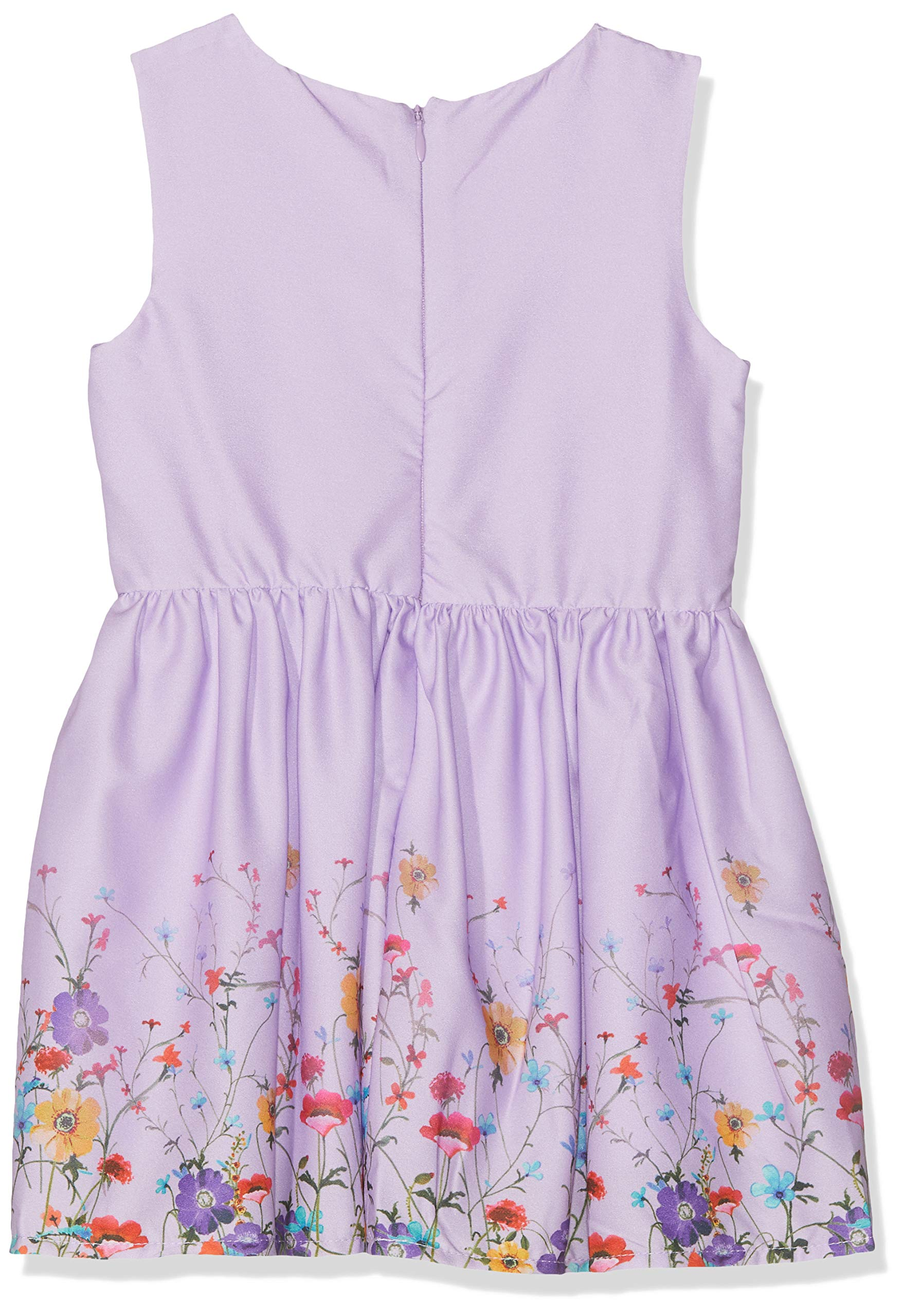 NAME IT Nmfhifason Spencer Vestido para Bebés 2