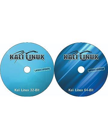Windows 11 Skin Pack Offline Installer