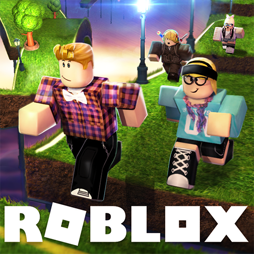 Roblox: Amazon.co.uk: Appstore for Android