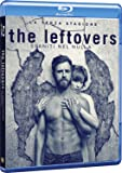 The Leftovers Stg.3 Svaniti Nel Nulla (Box 2 Br)