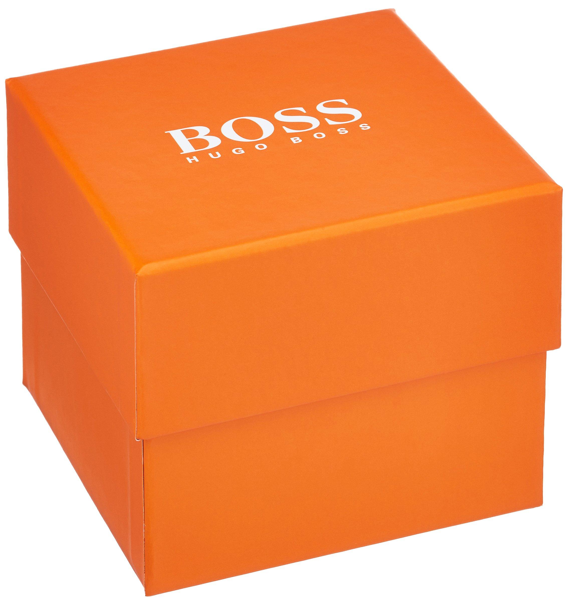 81wIqEj8CtL - Reloj Hugo Boss Orange para Hombre 1550051