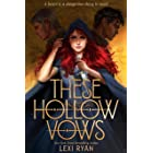 These Hollow Vows (English Edition)