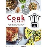 Accro à mon robot - Cook expert