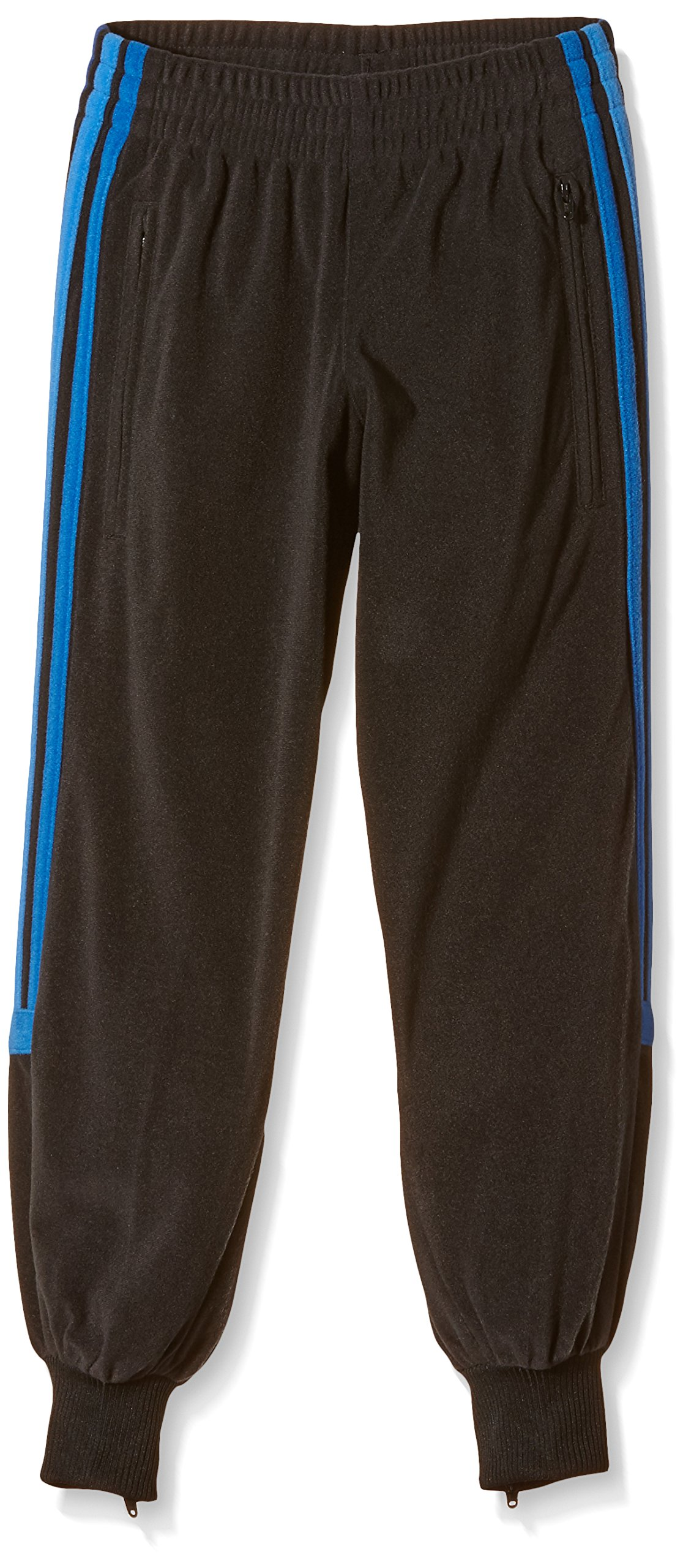 adidas YB S CHAL PT CH – Pantalón de entrenamiento para niños