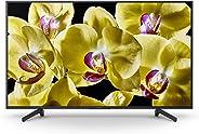 Sony KD49XG8096 Led TV