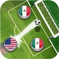 Amazon.es: campeones: Apps y Juegos