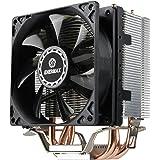 Enermax CPU-Kühler N31 Power, 9cm (ETS-N31-02)