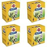 Pedigree Dentastix Fresh 112 Snack per la Igiene Orale (Cane Piccolo 5-10 kg) 440 g 28 Pezzi - 4 Confezioni da 28 Pezzi (112