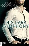 His Dark Symphony