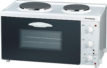 Mini Küchenblock Mit Kühlschrank : Küche singleküche kühlschrank herd büro single mini pantryküche
