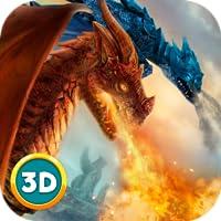 Dragon Clash Online Simulator