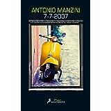 7-7-2007 (Subjefe Rocco Schiavone 5)