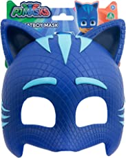 PJ Masks Giochi Preziosi Super Pigiamini Maschera Gattoby