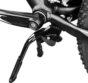 tänder Fahrradständer höhenverstellbar data-mtsrclang=en-US href=# onclick=return false; show original title Details about  /Bicycle Kick Stand Presentation Stand Bike Stand Height Adjustable